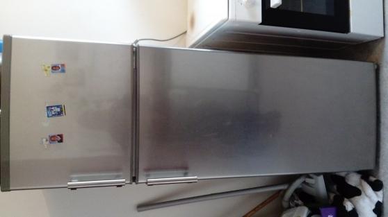 réfrigérateur signature - Annonce gratuite marche.fr