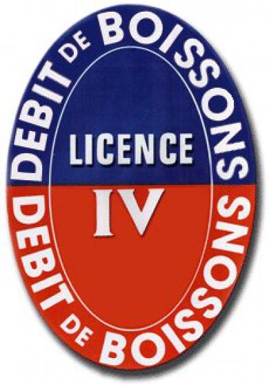 Annonce occasion, vente ou achat 'Licence 4 Déplaçable PACA'