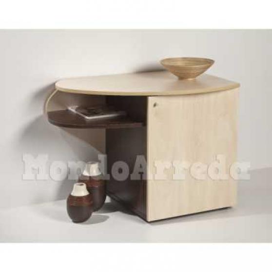 HIOS - meuble multifonction frigobar