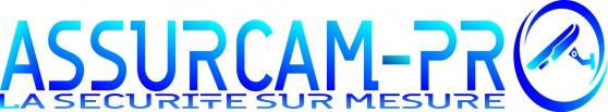 kit vidéo surveillance, dôme, caméra... - Annonce gratuite marche.fr