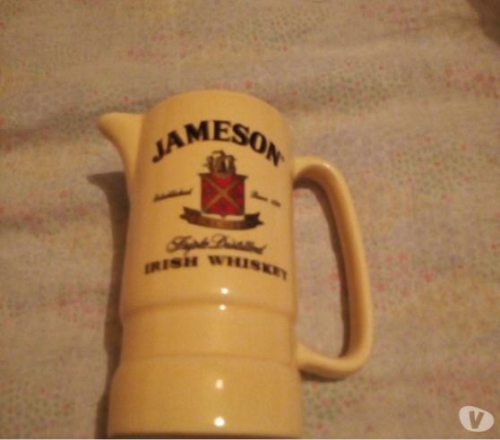 pichet jameson