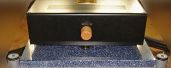 Audio Consulting MIPA 30