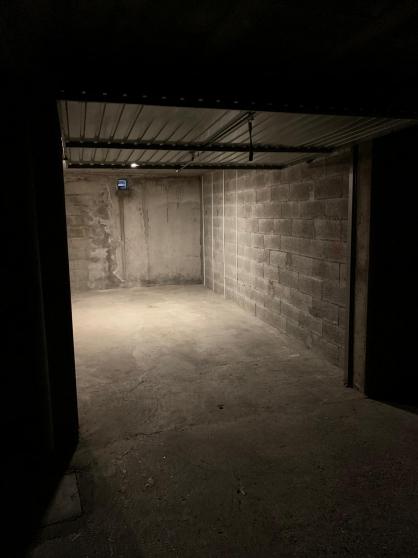 Garage Annecy-le-vieux - Photo 3