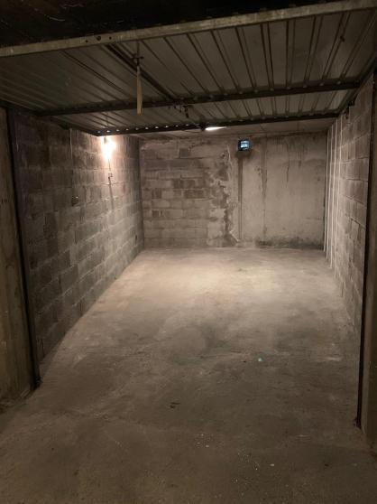 Garage Annecy-le-vieux - Photo 4