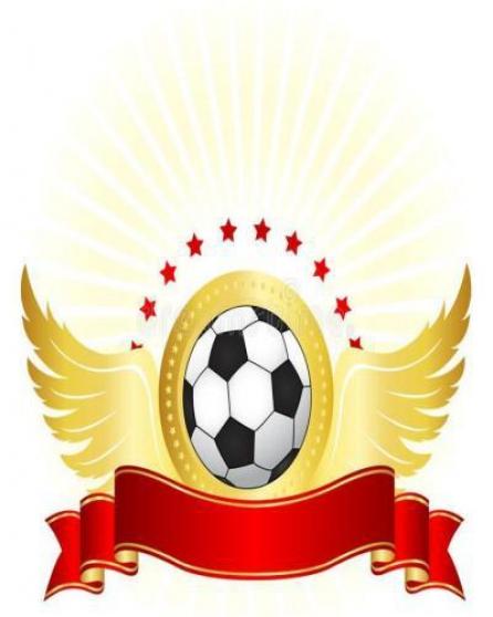 Recherche de jeunes footballeurs