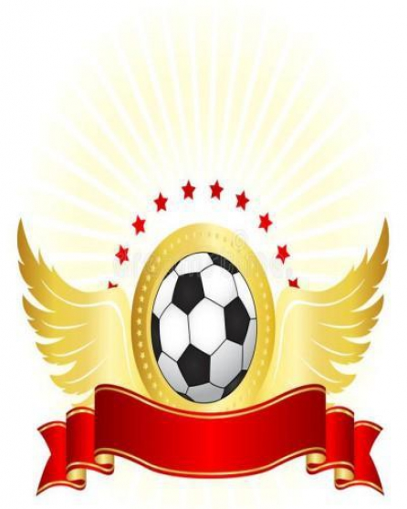 Annonce occasion, vente ou achat 'Recherche de jeunes footballeurs'