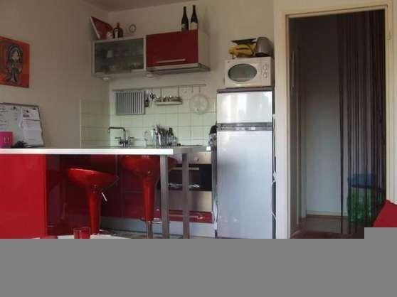 Annonce occasion, vente ou achat 'appartement a LoueT3 refait à neuf'