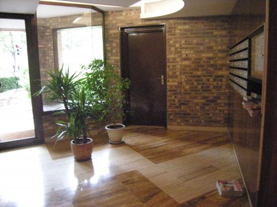 Vente appartement T4/5 Créteil
