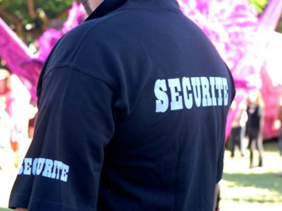 poste d'agent sécurité ou gardiennage - Annonce gratuite marche.fr