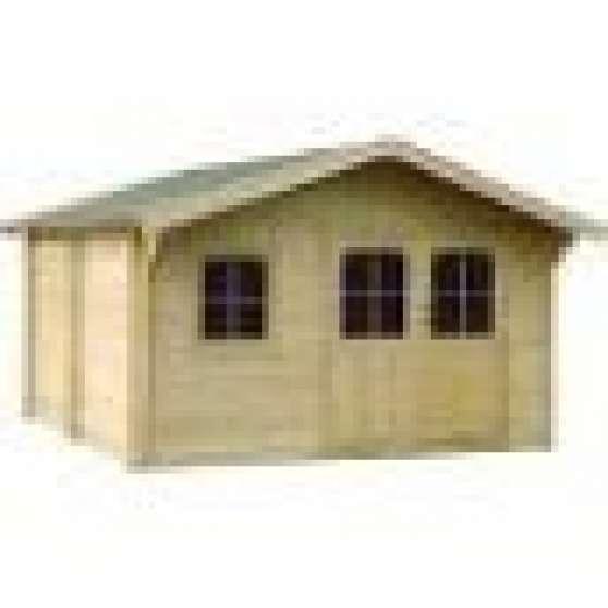 montage et pose de votre abri de jardin mat riaux de construction mat riaux de construction. Black Bedroom Furniture Sets. Home Design Ideas