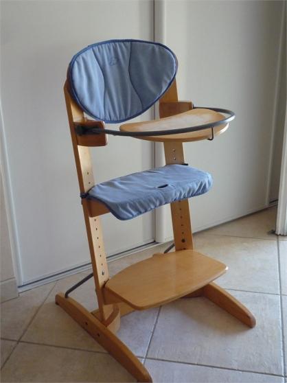 chaise volutive bebe confort meubles d coration chaises fauteuils balma reference meu. Black Bedroom Furniture Sets. Home Design Ideas