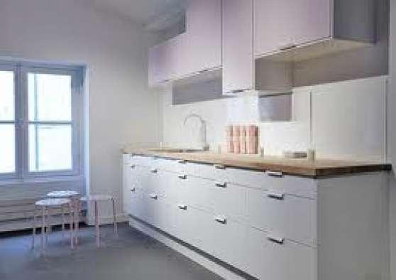 Montage cuisine ikea guyancourt meubles d coration for Cout montage cuisine ikea