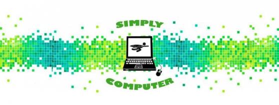 Annonce occasion, vente ou achat 'Dépanne, installe et répare votre PC'
