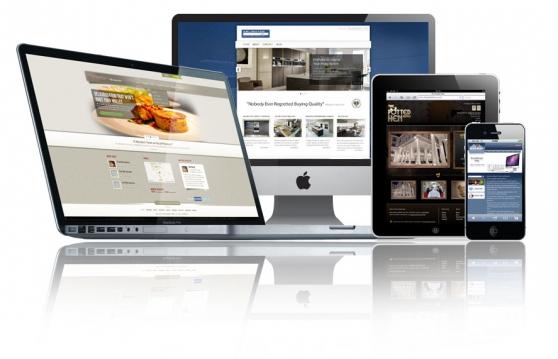 Création de sites web - Photo 3