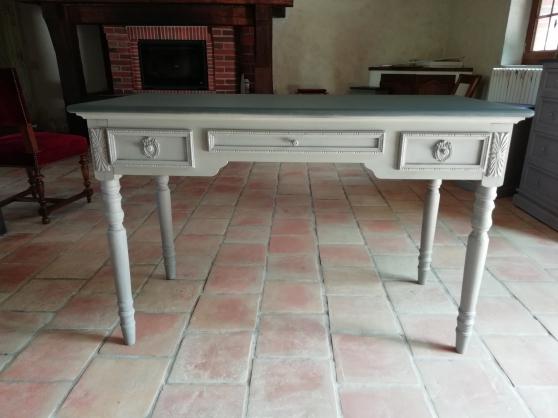 mobilier comptoir de famille bureau