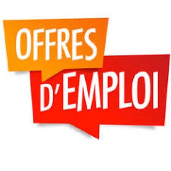 Annonce occasion, vente ou achat 'Recherche 1 secrétaire administratif(ve)'