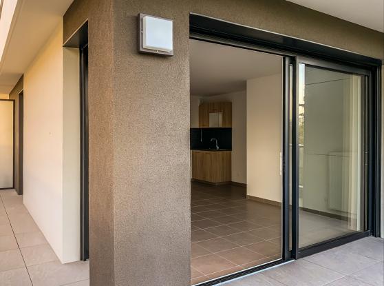 Appartement T3 à vendre Vétraz-monthoux