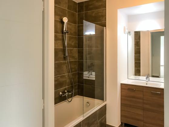 Appartement T3 à vendre Vétraz-monthoux - Photo 3