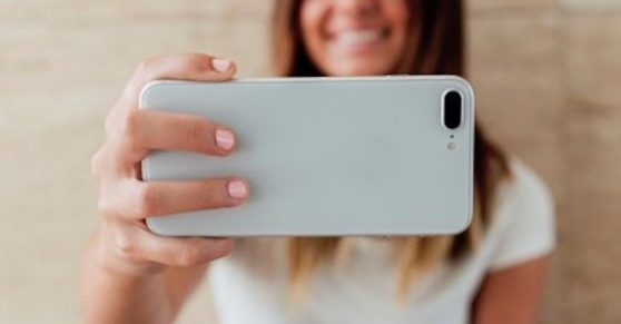 Annonce occasion, vente ou achat 'Recherche personne aimant prendre photo'
