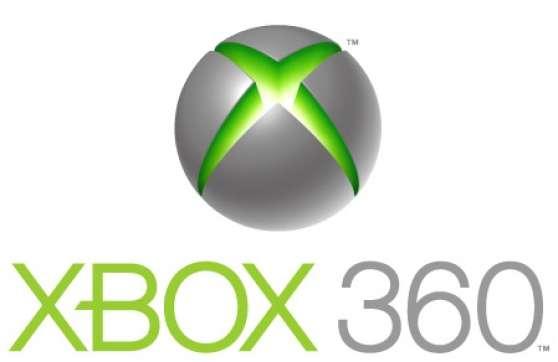 réparations et ventes consoles de jeux