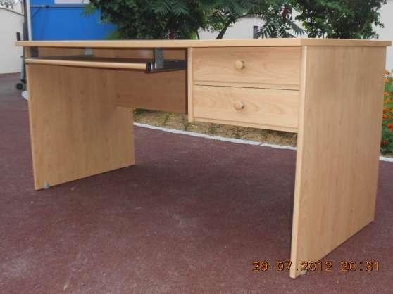 Recherchez vente ou occasion meubles d coration for Meuble bureau etudiant