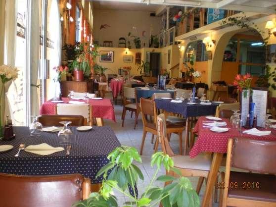 oportvend restaurant FR valparaiso chili