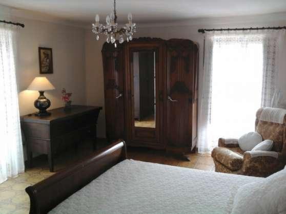 Annonce occasion, vente ou achat 'Location appartement F2 à Piana ( Corse)'