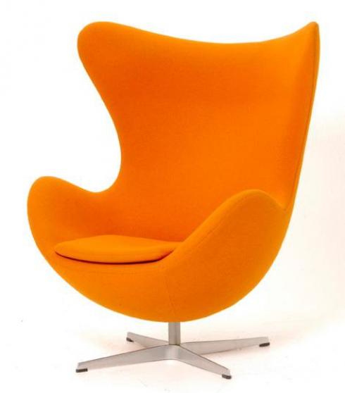 Recherchez vente ou occasion meubles d coration annonce gratuite sur for Fauteuil confortable design