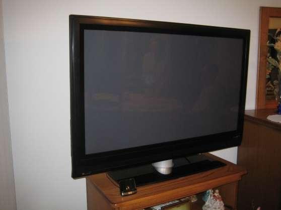Philips Flat TV 32PFL7782D 107cm LCD HD - Photo 2