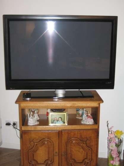 Philips Flat TV 32PFL7782D 107cm LCD HD - Photo 4