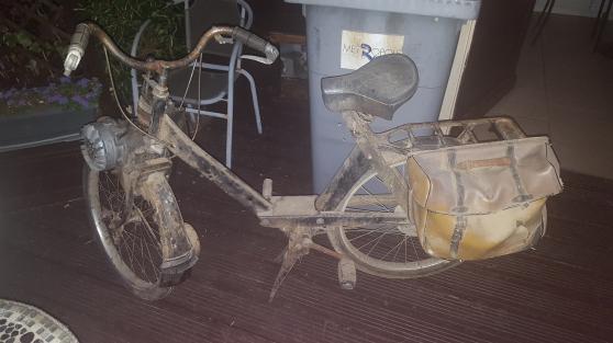 solex a restaurer moto scooter v lo solex rennes reference mot sol sol petite annonce. Black Bedroom Furniture Sets. Home Design Ideas