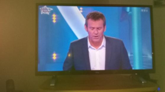 télévision led 80 cm