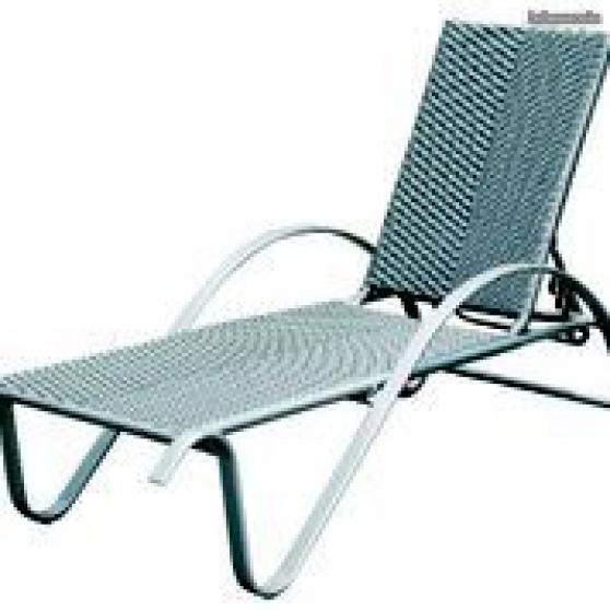 Annonce occasion, vente ou achat 'chaise longue prix bas'