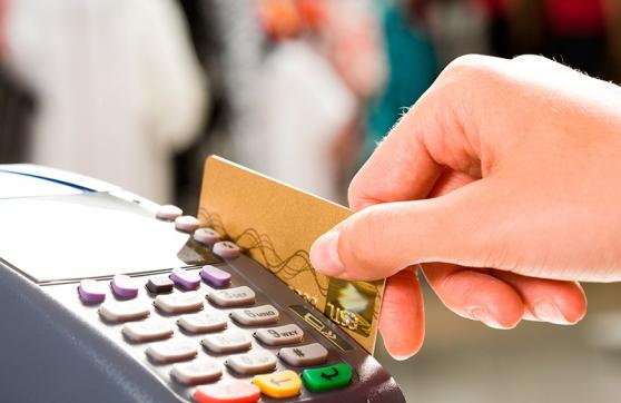 Annonce occasion, vente ou achat 'Besoin d\'un crédit ?'