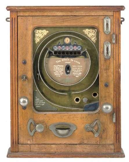 jeux anciens monnayeur automate juke box machines sous lille reference aut mac jeu. Black Bedroom Furniture Sets. Home Design Ideas