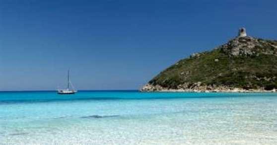 Annonce occasion, vente ou achat 'Maison vacances en Sardaigne'