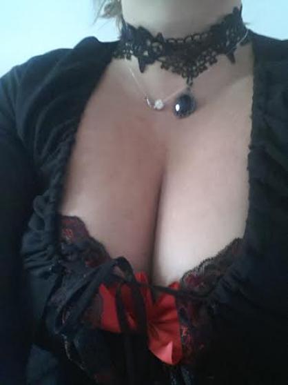 sexe en francais escort frejus