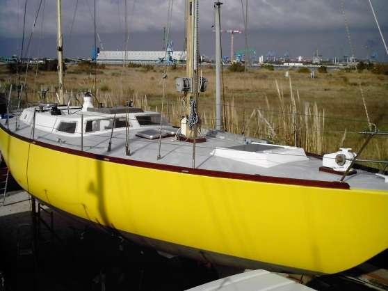 Rorqual nautique saintonge port st louis du rh ne nautisme voiliers port st louis du rh ne - Code postal port saint louis ...