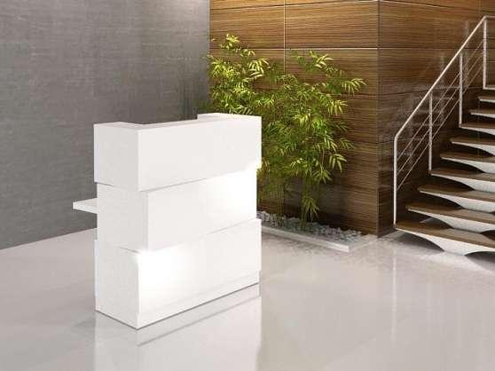 banque d 39 accueil zen meubles d coration meuble fenouillet reference meu meu ban petite. Black Bedroom Furniture Sets. Home Design Ideas