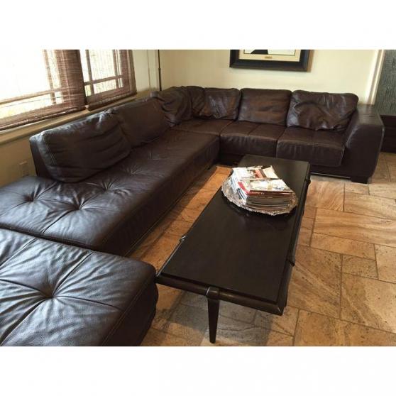 Canap s roche bobois meubles d coration canap s nantes for Meuble contre canape