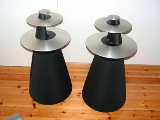 bang olufsen beolab 5 audio t l dvd cd haut parleurs ecouteurs toulouse reference. Black Bedroom Furniture Sets. Home Design Ideas