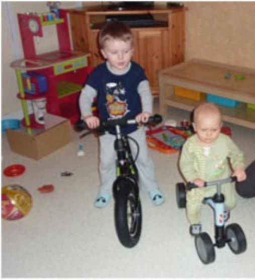 Annonce occasion, vente ou achat 'recherche une baby sitter expérimentée'