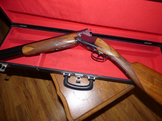 Annonce occasion, vente ou achat 'browning B25'