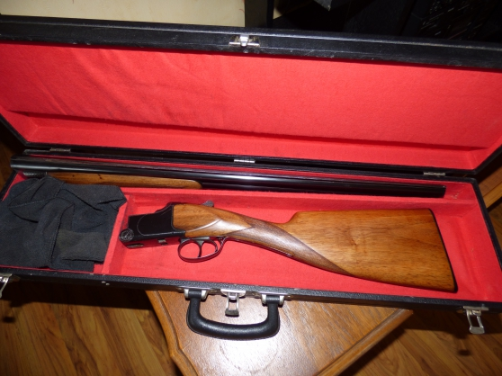 browning B25 - Photo 2