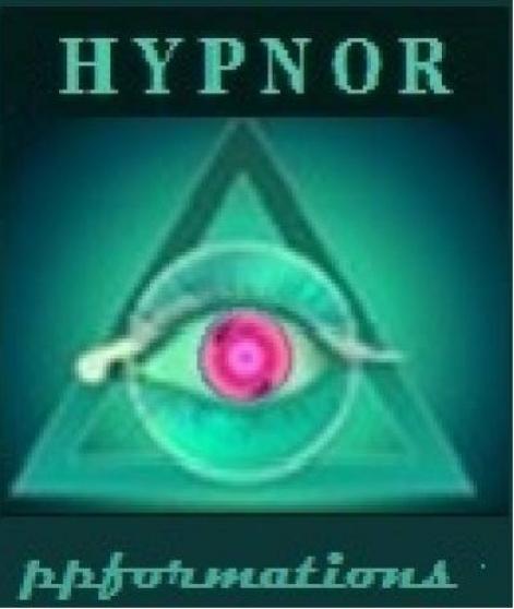 HYPNOTHERAPEUTE