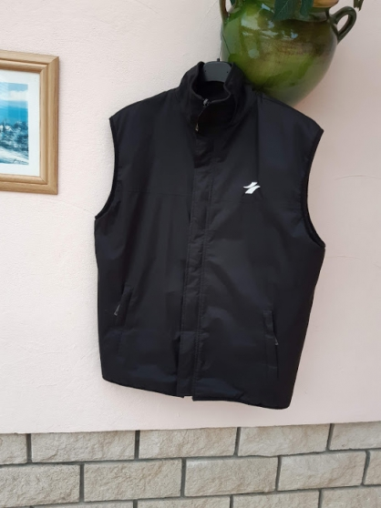 Annonce occasion, vente ou achat 'gilet'