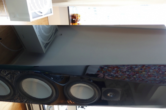 Tidal Audio Tidal Contriva Diacera