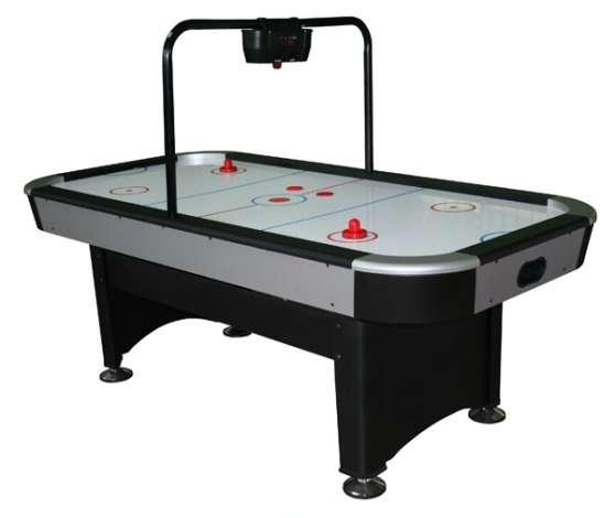 table hockey pro neuve avec accessoires - Annonce gratuite marche.fr