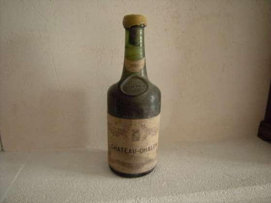 chateau-chalon 1929
