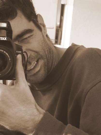 Pour vos photos de mariages, bapteme...